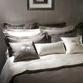 Padova Bedding Collection