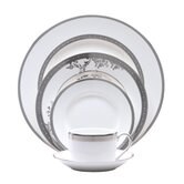 Vera Wang Dinnerware Collections