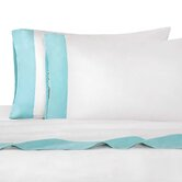 echo design Sheets And Sheet Sets
