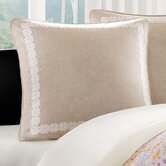 echo design Bedding Accessories