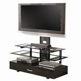 Z-Line Designs TV Mounts