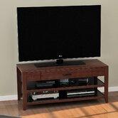 Z-Line Designs TV Stands