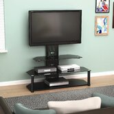 Z-Line Designs TV Stands and Entertainment Centers
