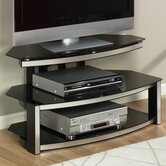 Ellison Bay 40&quot; Flat Panel TV Stand