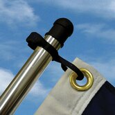 Flagpoles & Accessories