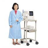Anthro Professional Medical Furniture