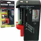 Stalwart Batteries