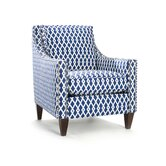 Homeware Living Room Chairs