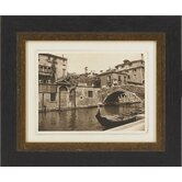 Photogravures of Italy VI by Unknown Artist