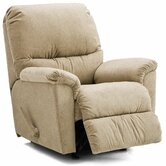 Grady Microfiber Power Lift Chair