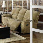 Dallin Reclining Sofa