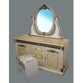 Derry's Dressing Tables