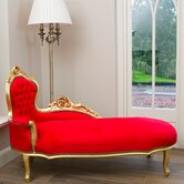 Derry's Armchairs, Chaise Longues and Tub Chairs