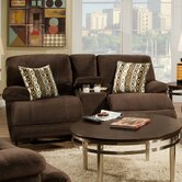Lee Furniture Loveseats