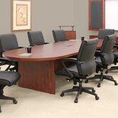 Regency Conference Tables