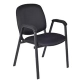 Regency Stacking Chairs