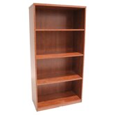 60&quot; x 30&quot;  Bookcase