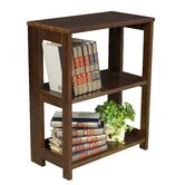 Regency Home Bookcases