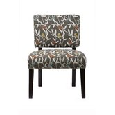 Jofran Living Room Chairs