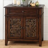 Jofran Accent Chests / Cabinets
