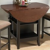 South End 3 Piece Counter Height Dining Set