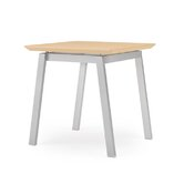 Lesro End Tables