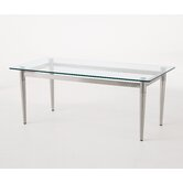 Ravenna Series Coffee Table