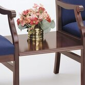 Madison Series Connecting Center Table