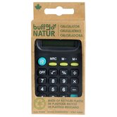 Buffalo Originial Inc Calculators
