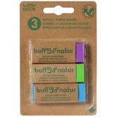 Buffalo Originial Inc Erasers