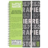 Buffalo Originial Inc Ledgers/Journals