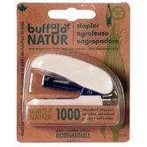 Buffalo Originial Inc Staplers