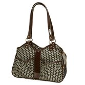 Metro Classic Pet Carrier