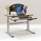 Workrite Ergonomics Home Office Desks