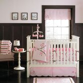 MiGi Crib Bedding Sets
