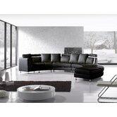 Beliani Living Room Sets