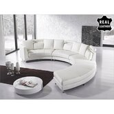 Beliani Living Room Sets