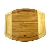 Zwilling JA Henckels Cutting Boards