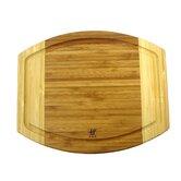 Zwilling JA Henckels Cutting Boards