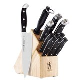 Zwilling JA Henckels Cutlery Sets