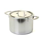 Zwilling JA Henckels Stock Pots, Soup Pots and Multi-Pots