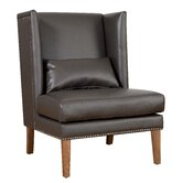 TOV Furniture Living Room Chairs