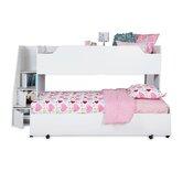 South Shore Bunk Beds & Loft Beds