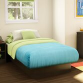 Libra Twin Platform Bed