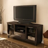 Adrian 60&quot; TV Stand