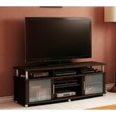 City Life 59&quot; TV Stand