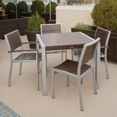 Trex Outdoor Outdoor Dining Sets
