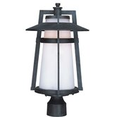 Wildon Home ® Post Lanterns
