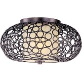 Maxim Lighting Flush Mount Lighting
