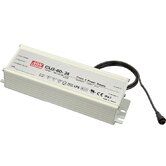 StarStrand Outdoor Dimmable LED Tape Driver
